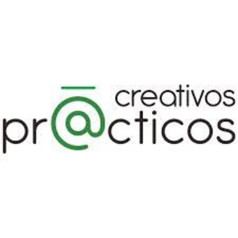 Creación de contenido para distintos blogs de Creativos Prácticos -1