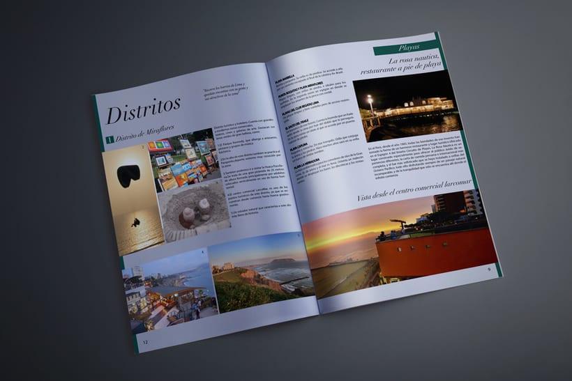 Revista de Viaje- diseño editorial 3