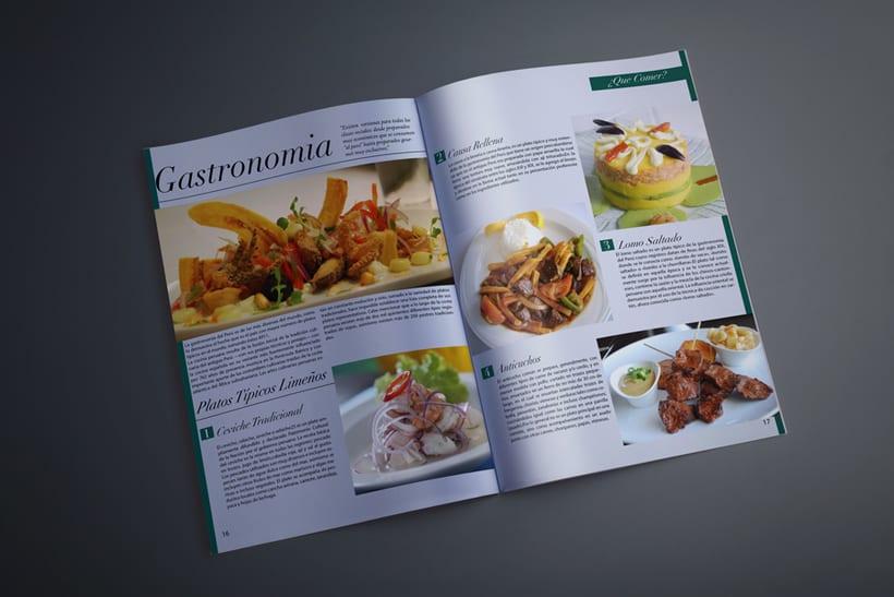 Revista de Viaje- diseño editorial 4