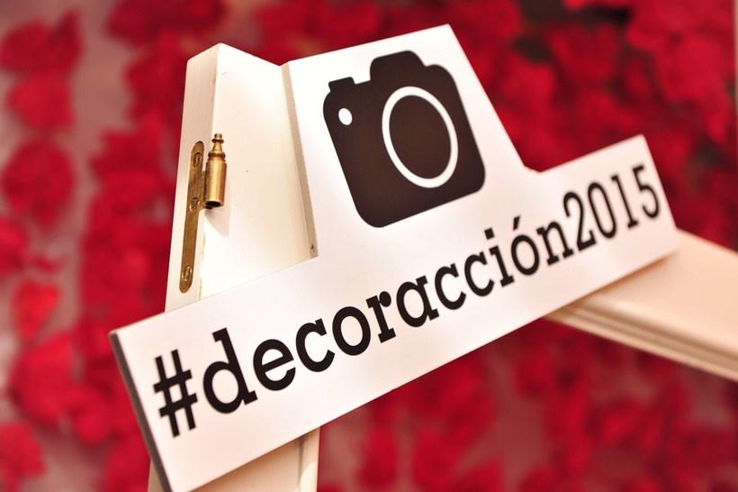 Decoracción 2015 7