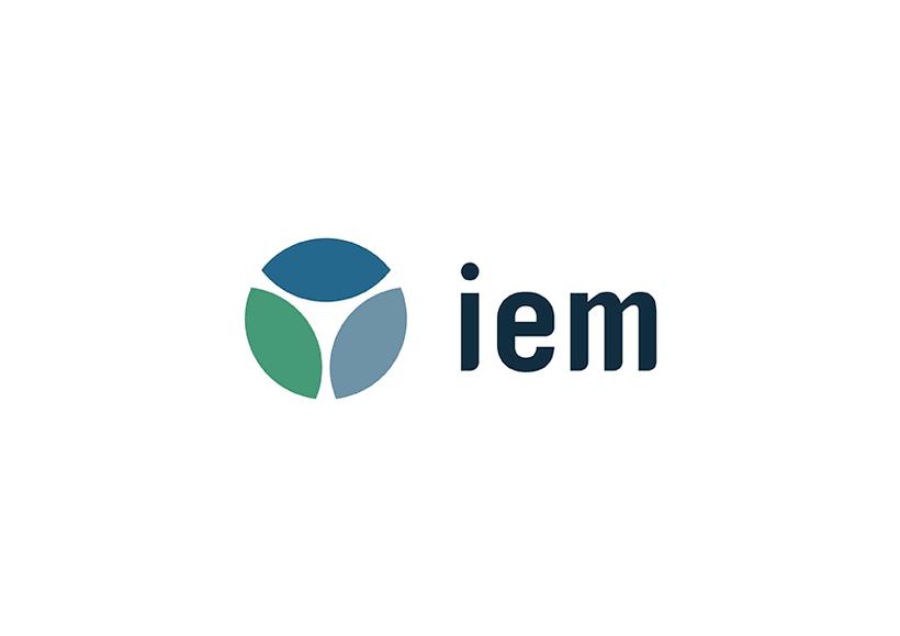 Instituto de Educación Medioambiental 2
