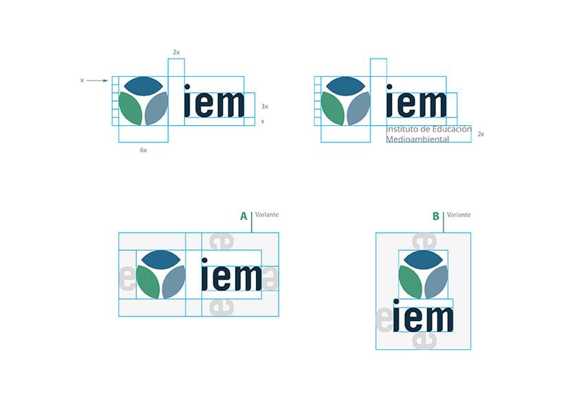 Instituto de Educación Medioambiental 5