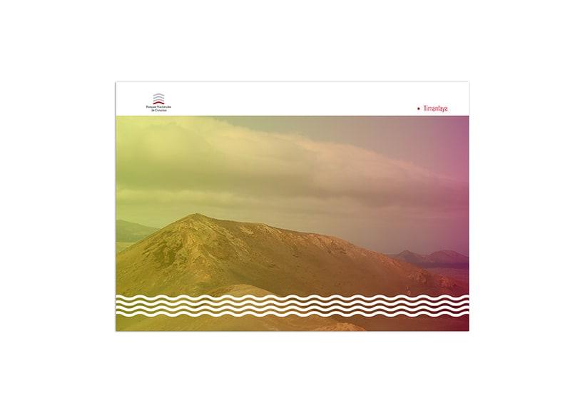 Parques Nacionales de Canarias 4