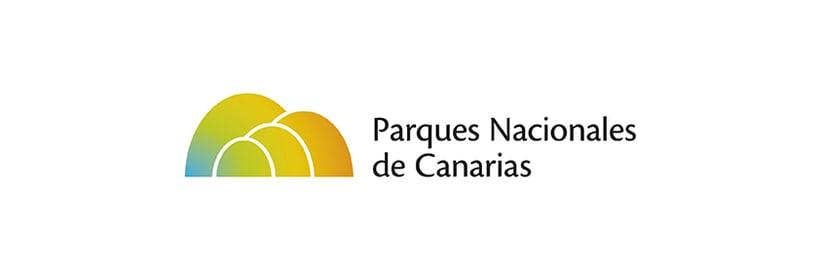 Parques Nacionales de Canarias 1