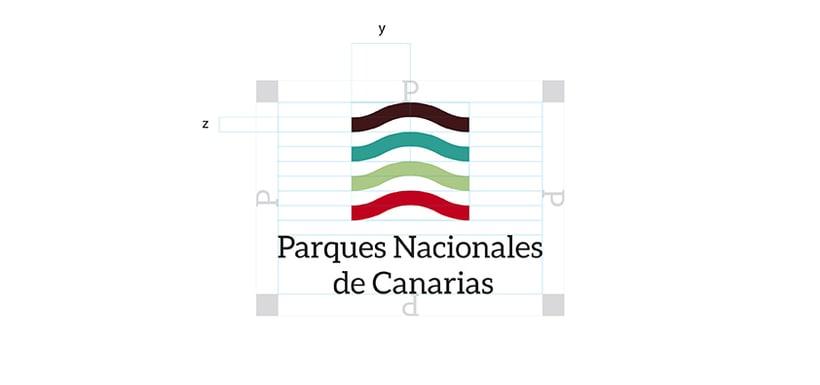 Parques Nacionales de Canarias 2