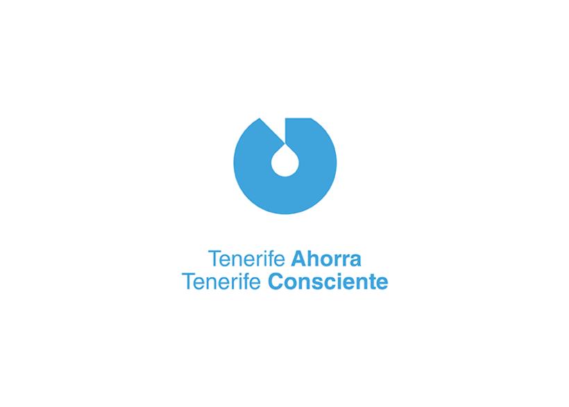 Tenerife Consciente 0
