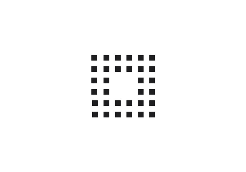Símbolos 1