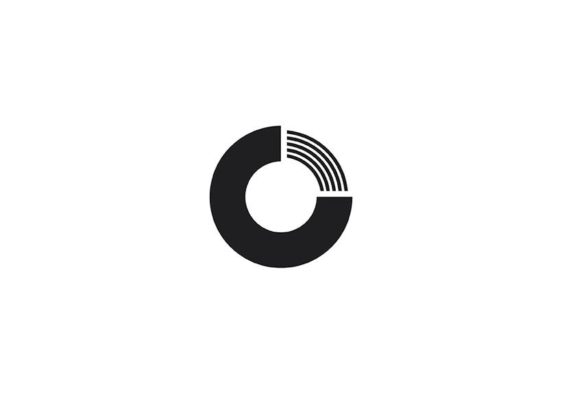 Símbolos 4