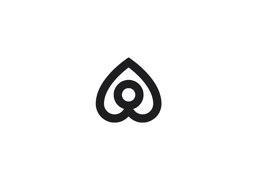 Símbolos 7