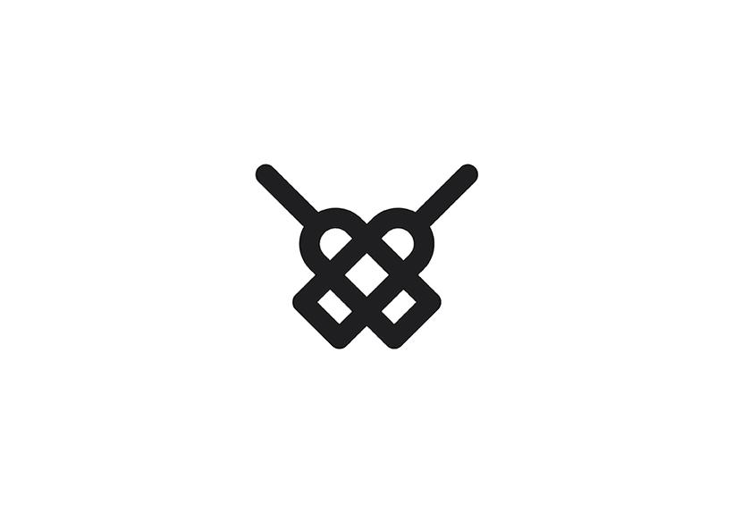 Símbolos 15