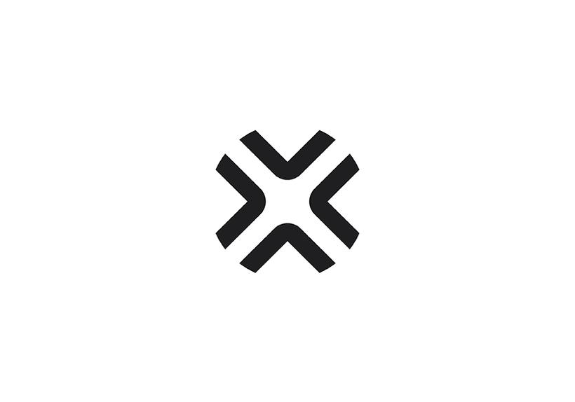 Símbolos 24