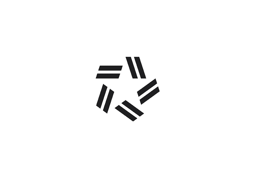 Símbolos 29