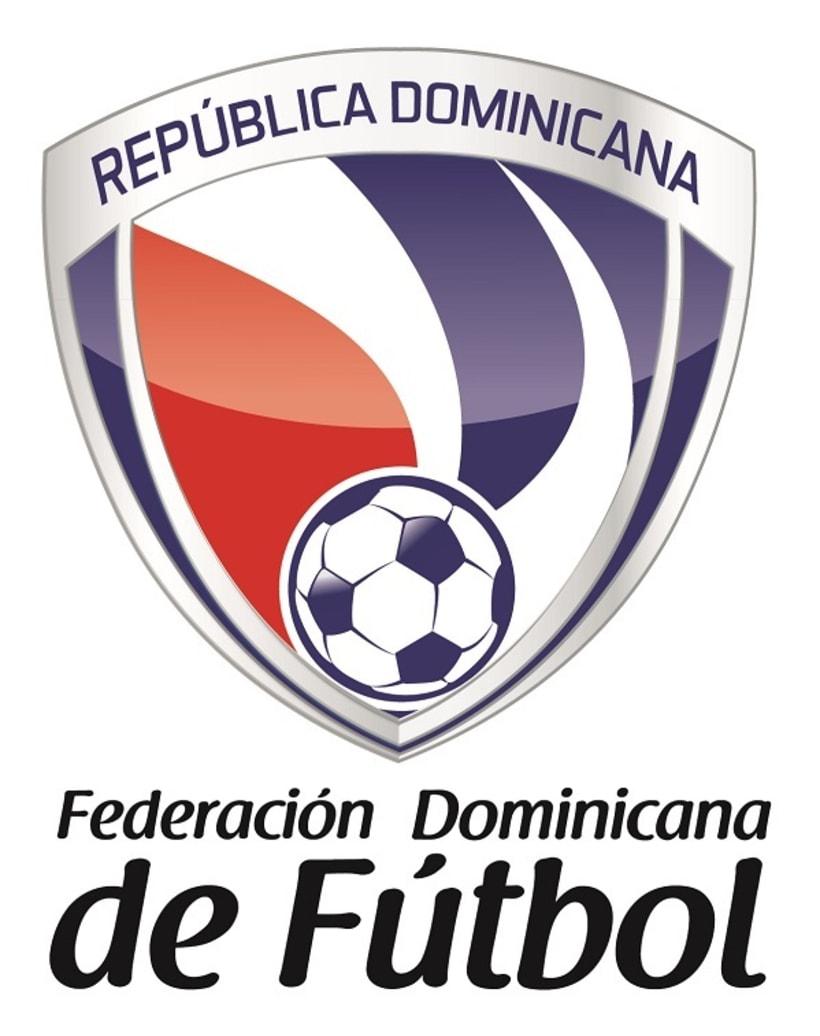 Federación Dominicana de Fútbol 0
