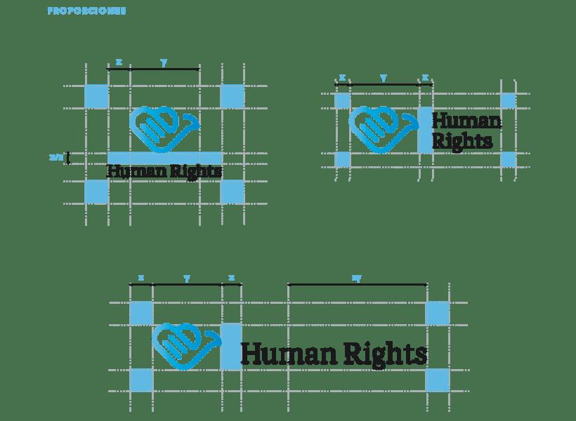 Human Rights Logo 2