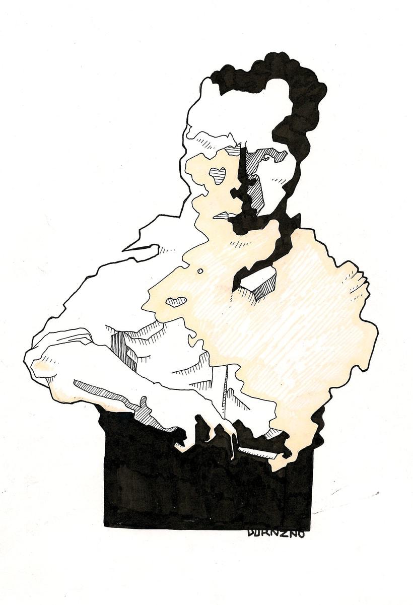Serie Negra 2