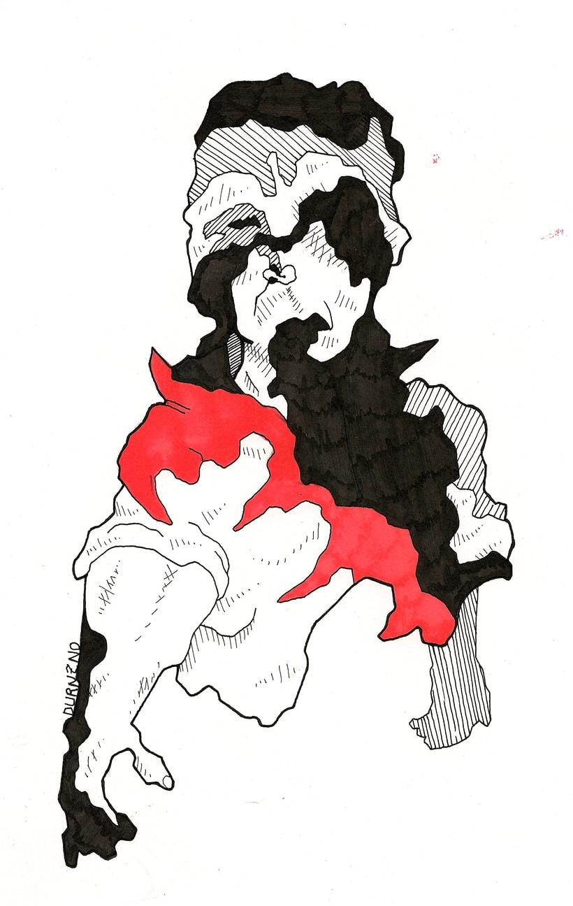 Serie Negra 5
