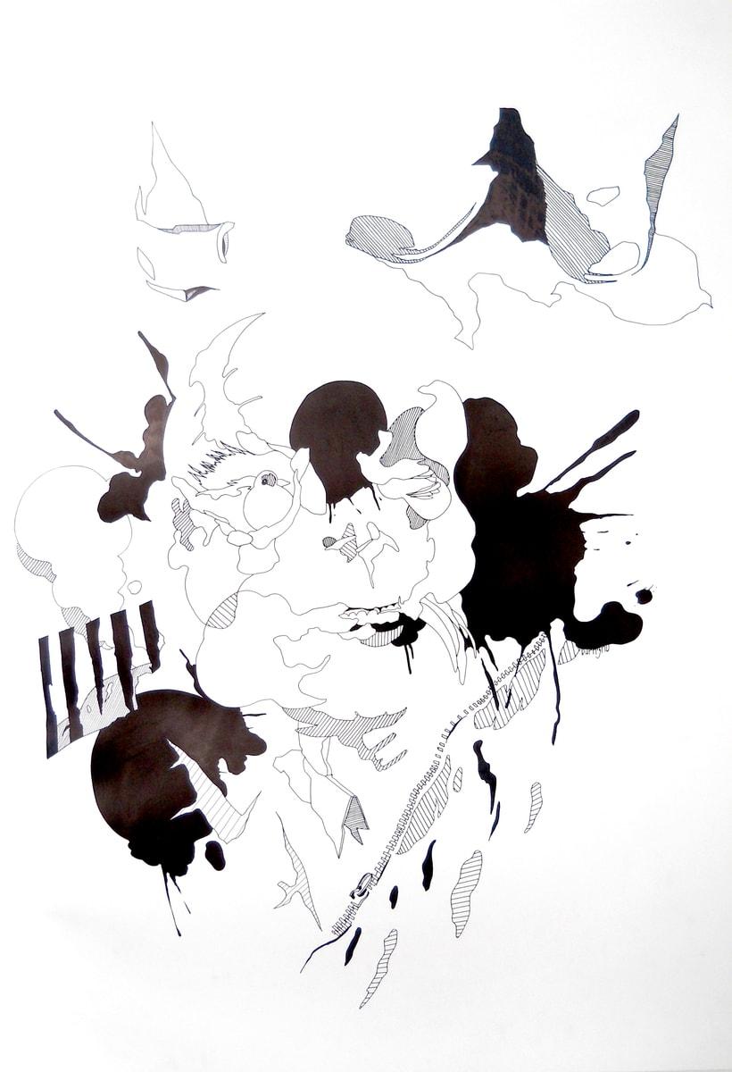 Serie Negra 6