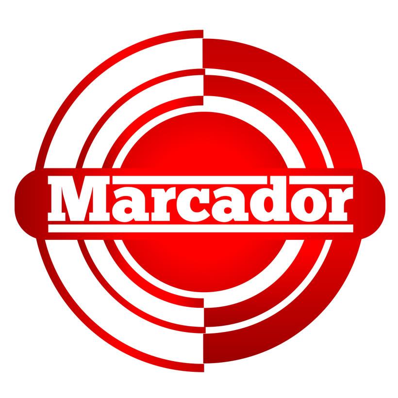 Marcador.do 1