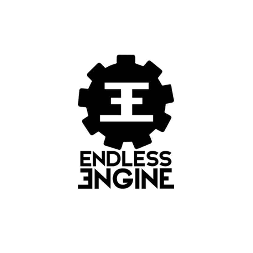 Endless Engine & The gamer´s refuge 1