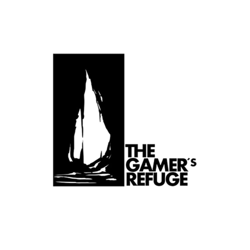 Endless Engine & The gamer´s refuge 2