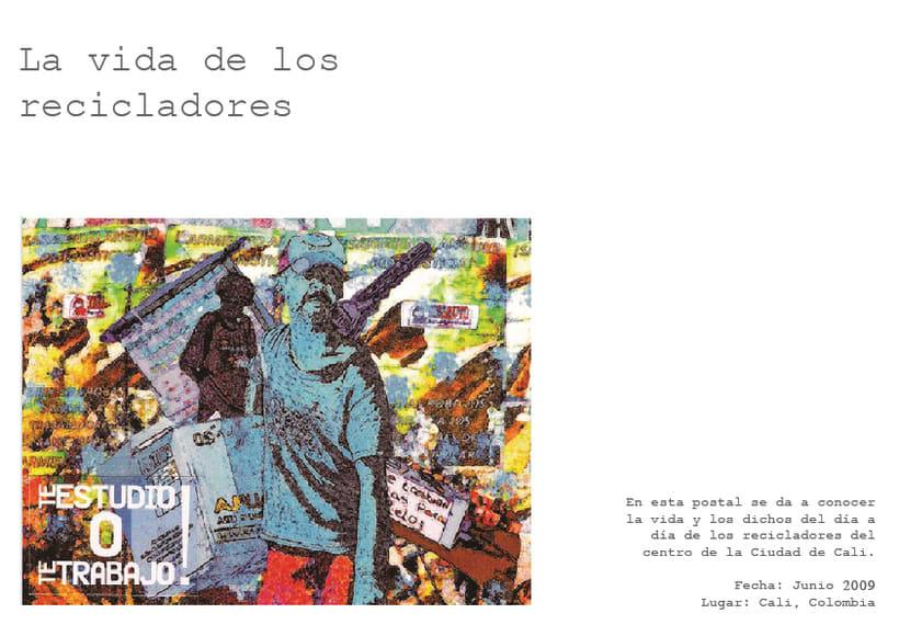 Postales -1