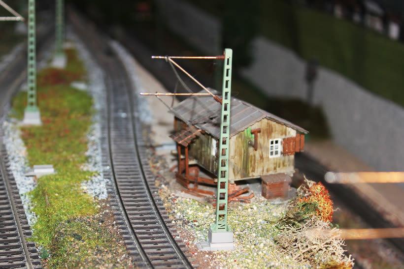 maqueta de trenes 5