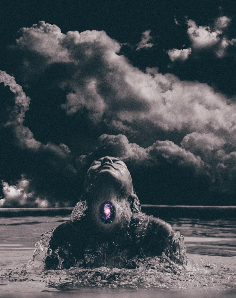 Mi Proyecto del curso Fotografía para la imaginación 0