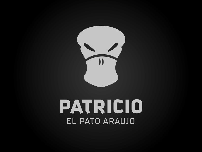 Patricio, El Pato Araujo 5
