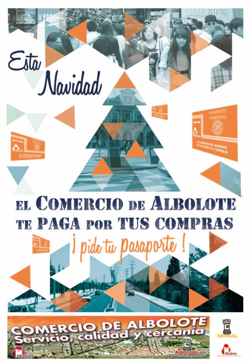 Campaña Navidad  1