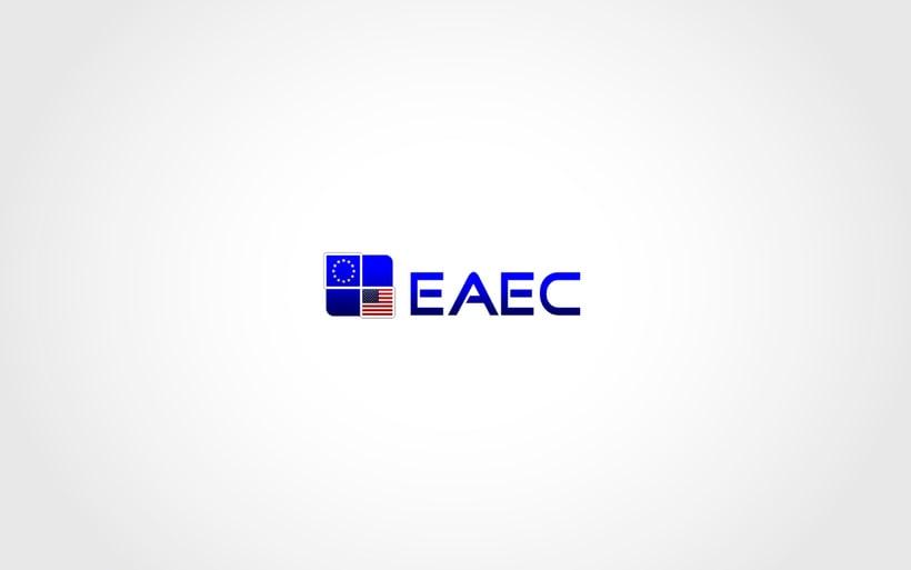 EAEC 1