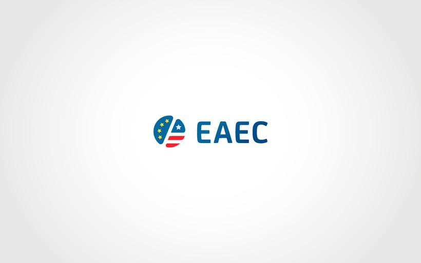 EAEC 2