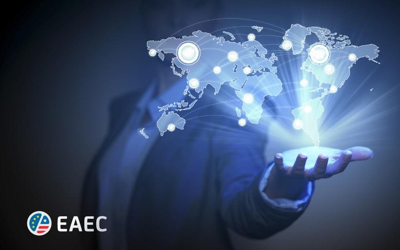 EAEC 7
