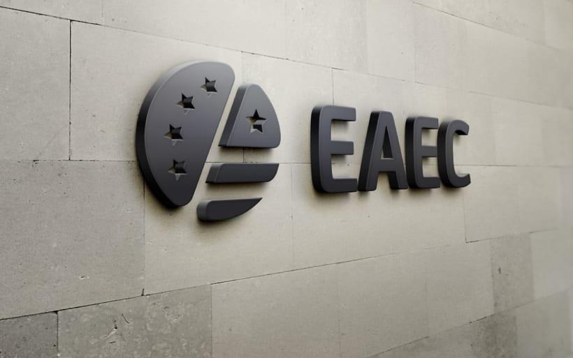 EAEC 8