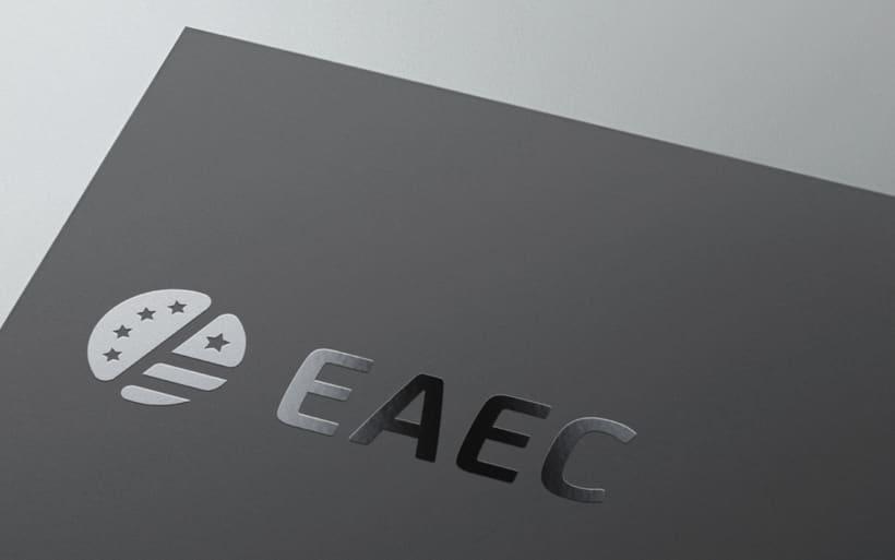 EAEC 9