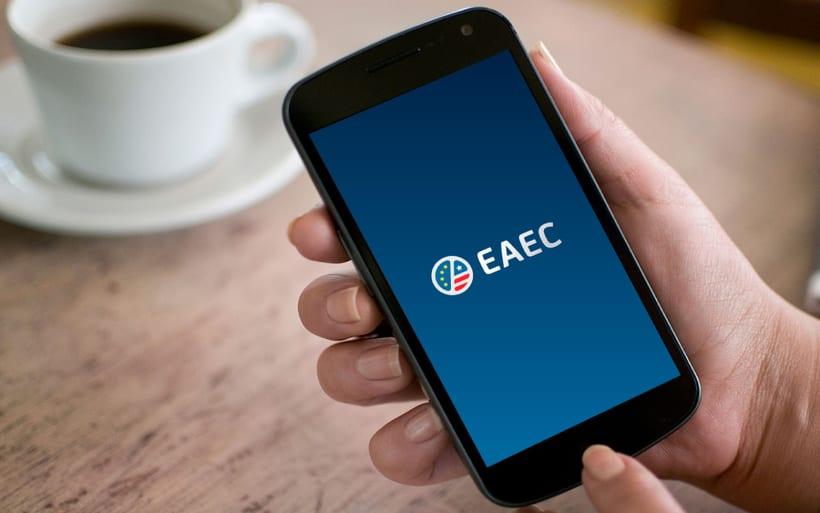 EAEC 10
