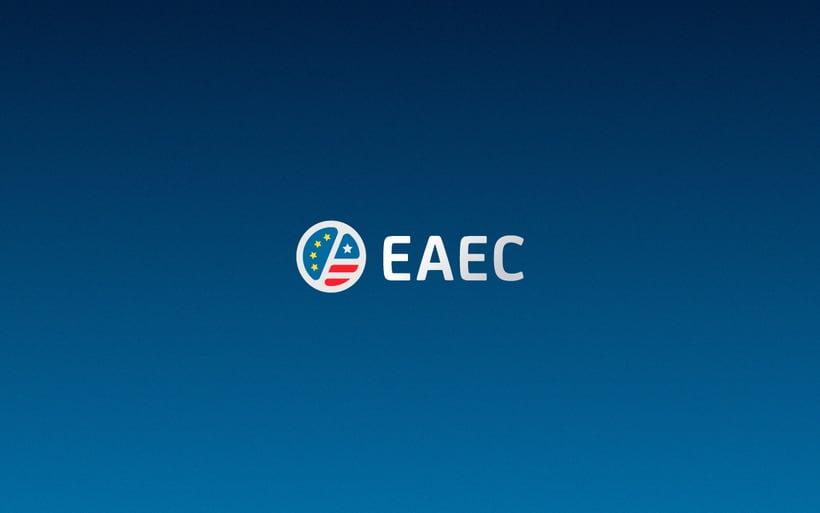 EAEC 3