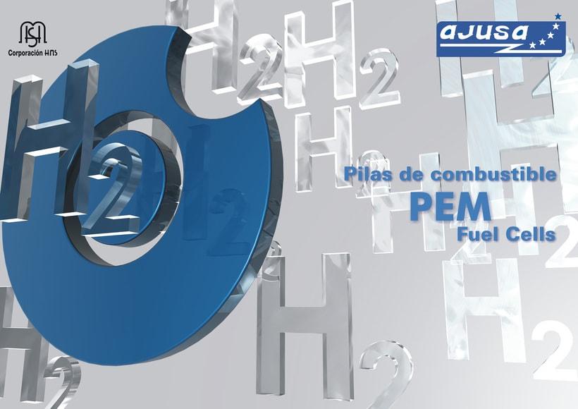 Catálogos PEM -1