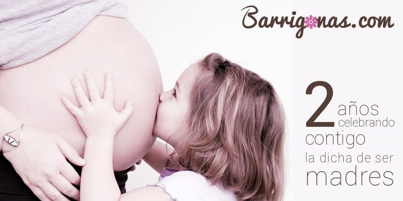 Barrigonas.com- Día de las madres 2015 7