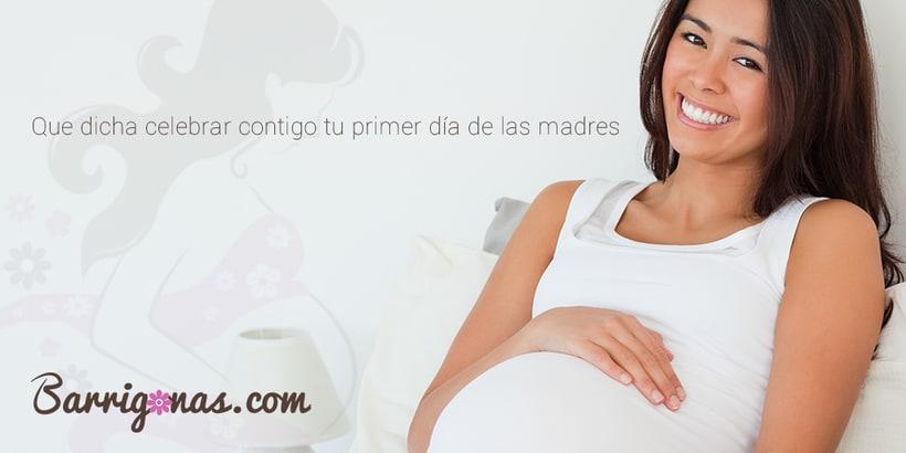 Barrigonas.com- Día de las madres 2015 8
