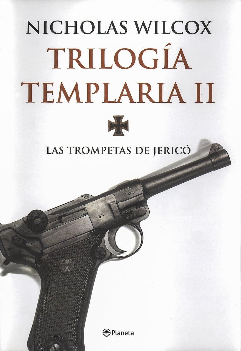 Editorial Planeta 2