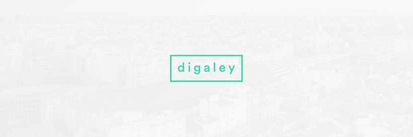 digaley 0