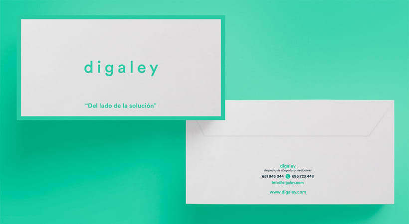 digaley 4