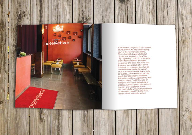 Hotelvetiver | Catalogue & Fact sheet 1