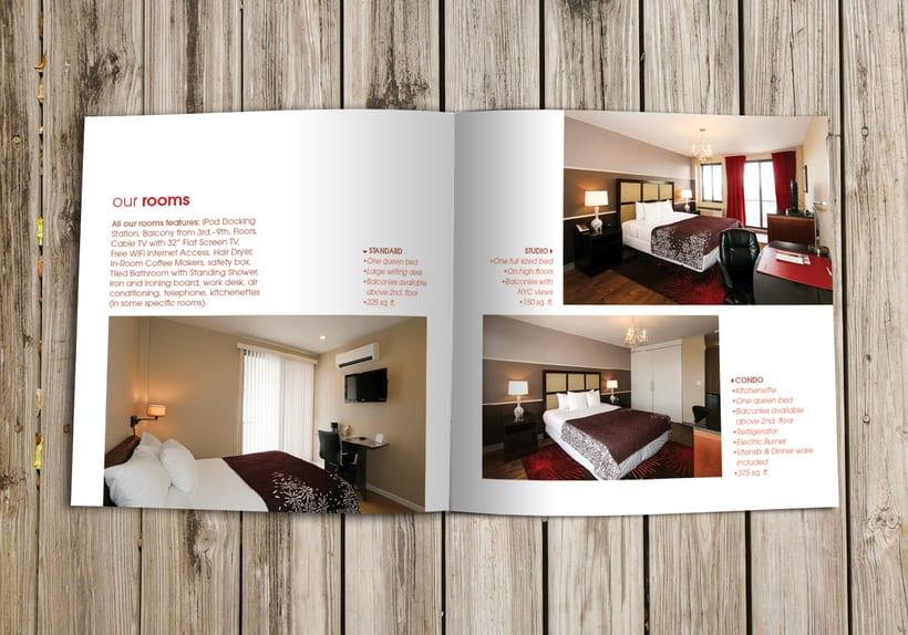 Hotelvetiver | Catalogue & Fact sheet 3