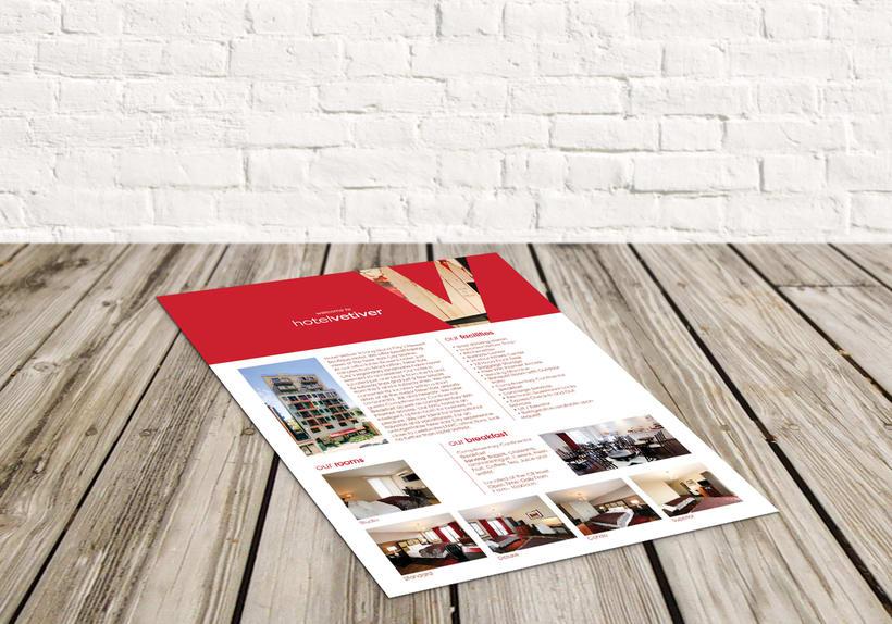 Hotelvetiver | Catalogue & Fact sheet 7