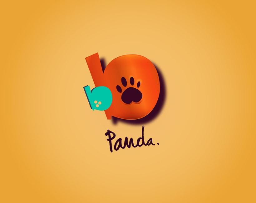 BB PANDA logo -1