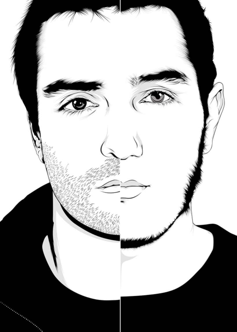 Ilustradores Ilustrados 3