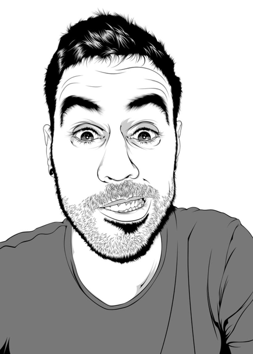 Ilustradores Ilustrados 8