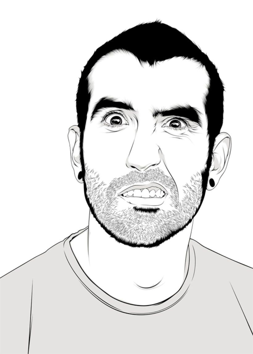 Ilustradores Ilustrados 9
