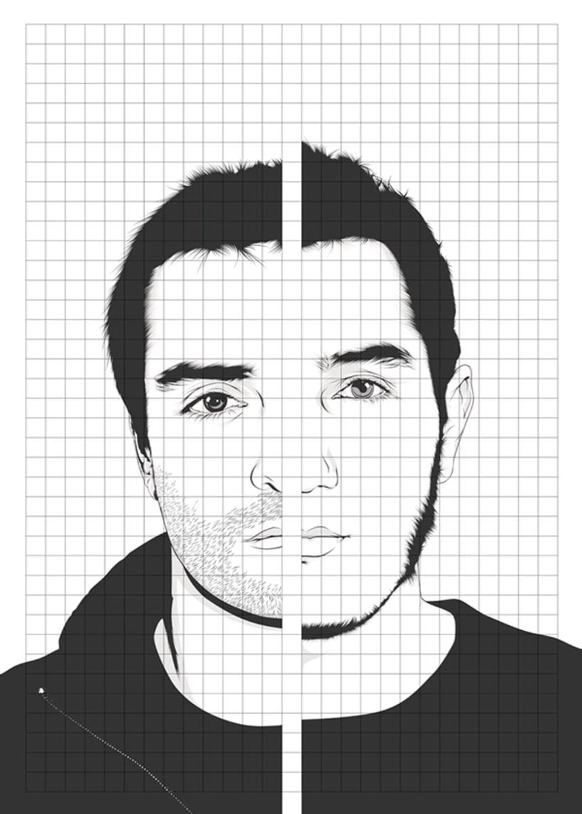 Ilustradores Ilustrados 15